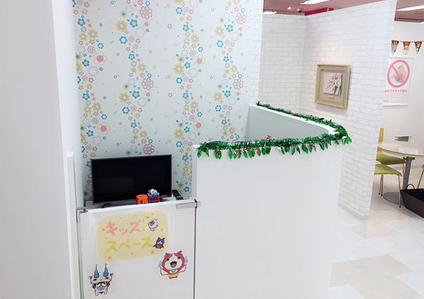 motラ・パーク岸和田店